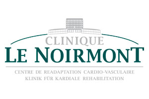 Clinique Le Noiremont